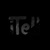 iTell